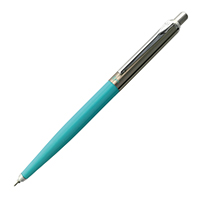 《オート》 ゲルボールペン ゲルボールペンレイズ 0.5mm
