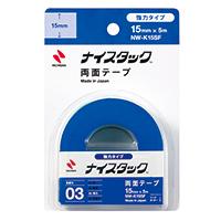 【ニチバン】 両面テープ